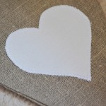 Wedding bunting to hire